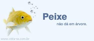 http://www.vista-se.com.br/img/orkut_card_peixe.jpg