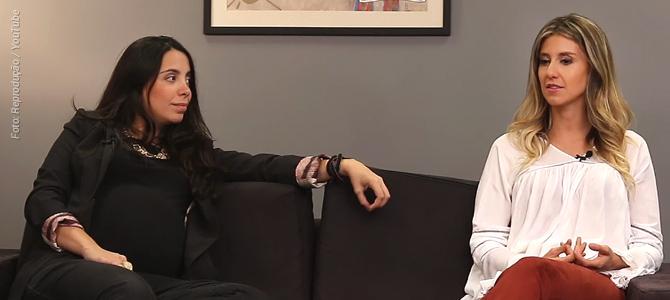 """Entrevista-se: bate-papo sobre """"tradições"""" no segundo episódio da primeira temporada (T1E2)"""