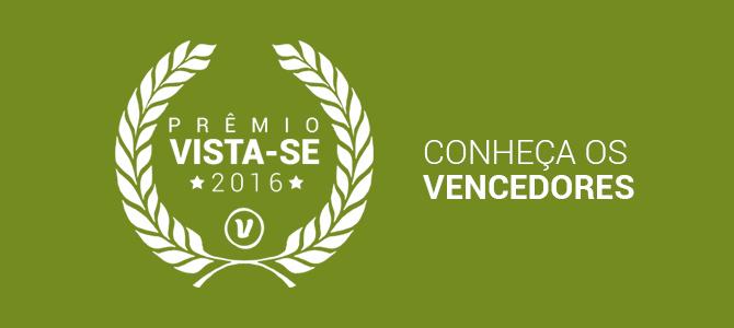Prêmio Vista-se 2016  conheça os 3 mais votados em cada categoria como  destaques 46e0fae2d216a
